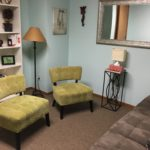 Counseling, Therapy, depression, anxiety, couples, marriage, Federal Way, Kent, Auburn