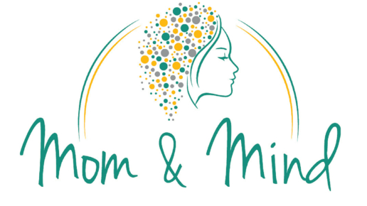 Mom and Mind Podcast Interview