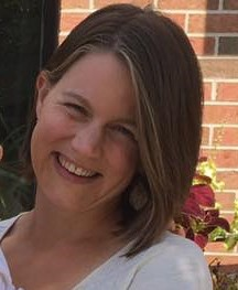 Kaitlyn Rusca, Next Level Therapy, therapy, counseling, anxiety, depression, postpartum, pregnancy, yoga